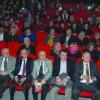 AK Parti, MHP, CHP Milletvekili aday adayları bir araya geldi