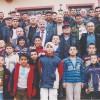 """""""Köy Enstitüleri Ruhunu Canlandıracağız"""""""