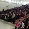 Edremit Anadolu İmam Hatip Lisesi Kutlu Doğum Programı Büyük Beğeni Topladı