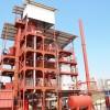 Marmarabirlik'te enerji üretimi başlıyor