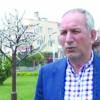 """Kasım Bostan: """"Diğer partilerin, ülkenin geleceğine ilişkin öngörüleri ve projeleri yok"""""""
