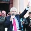 """Mehmet Tüm: """"Emekliye insanca yaşam CHP iktidarıyla gelecek!"""""""