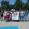 Büyükşehir Belediyespor,  İznik'ten başarıyla döndü
