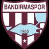 Bandırmaspor'da yeni transferler