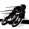 6. Uluslararası Balıkesir Motosiklet Festivali