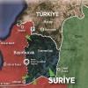 Suriye ordusu burnumuzun dibinde