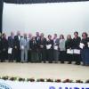 Bandırma'da Öğretmenler Günü kutlandı