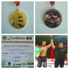 Bandırma Tarihinde ilk Dünya Şampiyonu