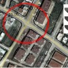 Bandırma Belediyesi'nden trafiğe sinzalizasyonlu çözüm