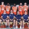 Şampiyonlar Ligi Heyecanı Bandırma'da