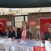5 Aralık Türk Kadınının Seçme ve Seçilme Hakkı