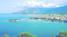 Kuzey Ege ve Güney Marmara'da deniz suyu temiz çıktı