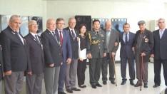 Kore Büyükelçisi Bandırma'da