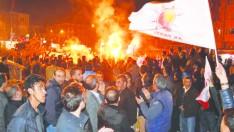 Balıkesir'de AK Parti 4, CHP 3, MHP ise 1 milletvekili çıkardı
