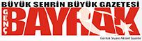 Genç Bayrak Gazetesi