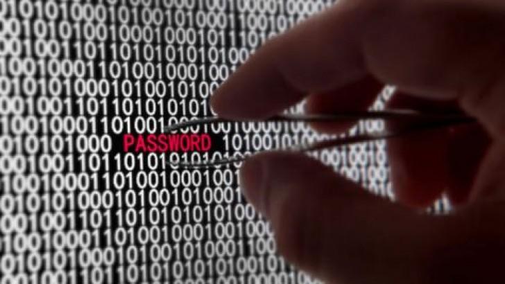 Türkiye'de Siber Tehdit Hat Saffada !