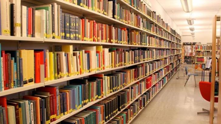 Samsung Dijital Kütüphane Açılıyor