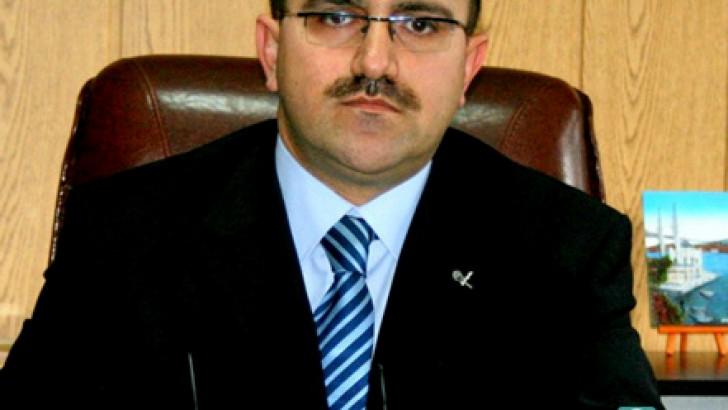 MEB YEĞİTEK Genel Müdürü Açıkladı