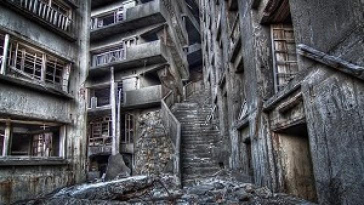 Ayvalık'taki Tarihi Ayazma Restore Edilecek