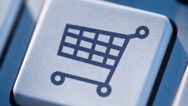 Online Alışverişe Çabuk Isındık