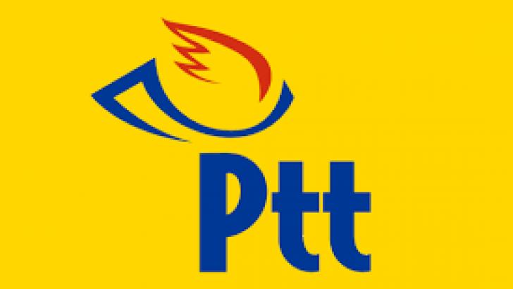 PTT A.Ş. 176. Yaşını Kutluyor