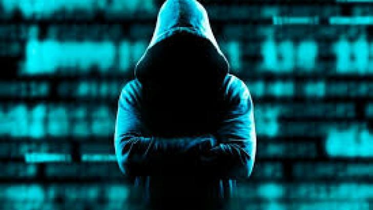 Tır Şoförüne  Hacker Tuzağı