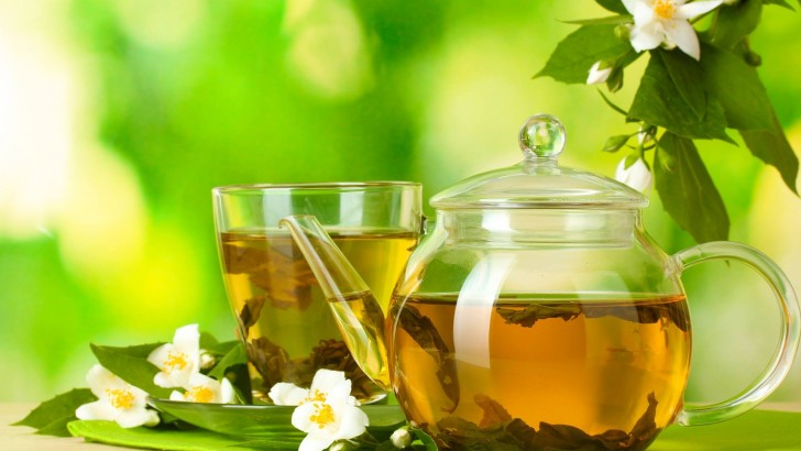 Sonbahar Hastalıklarından Lezzetli Çaylar ile Korunun