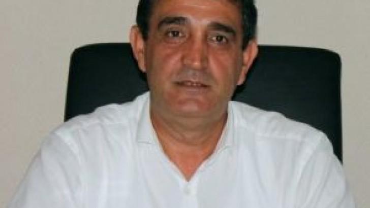 """Bandırmaspor Başkanı: """"Bizi İsteyen 17 Hoca Var"""""""