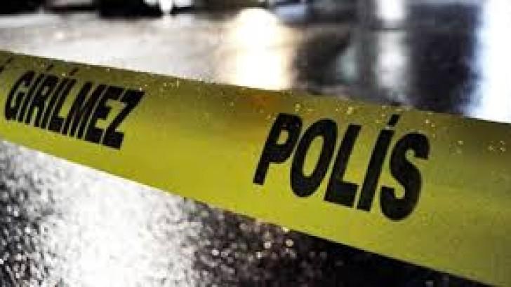 Belediye Başkanına Yapılan Saldırı Hakında