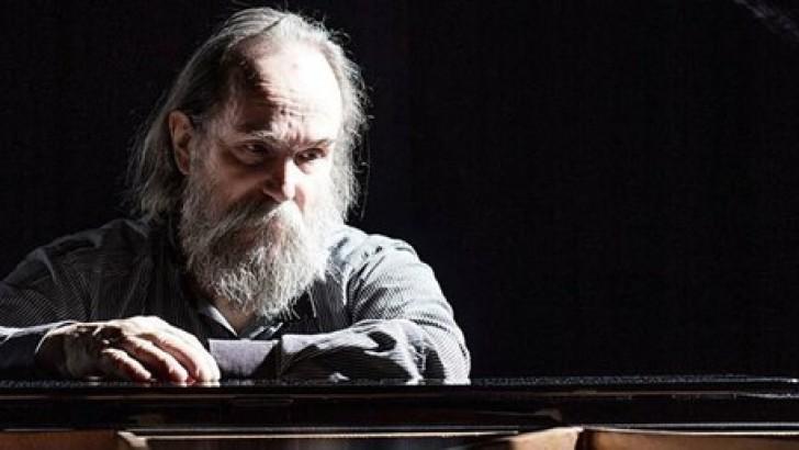 En Hızlı Piyanist Türkiye'ye Geliyor