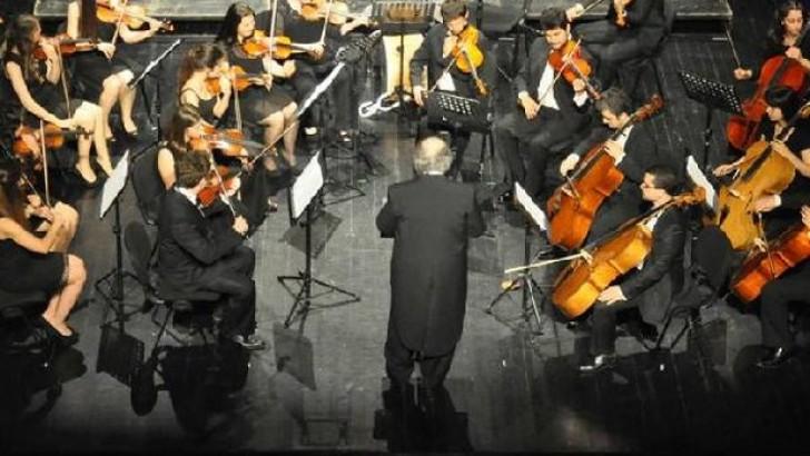 Uluslararası Piyano Yarışması ve Festivali Başladı