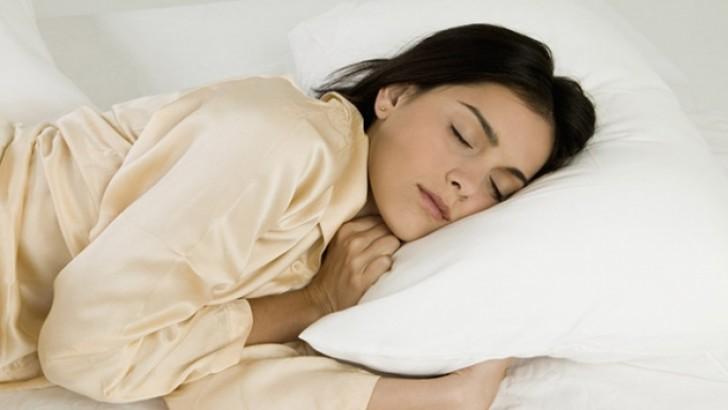 Rahat Bir Uyku İçin Kafein Kullanımına Dikkat!