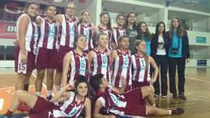 Bandırma Basketbol, Dostluk Spor'a Konuk Oluyor