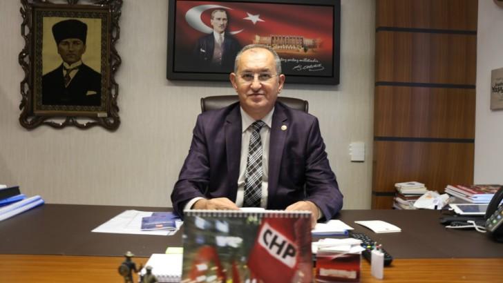 Yeni Türkiye'nin Özel Uçak Sevdası