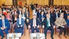 Ulusal Ceviz Çalışma Grubu Bandırma'da Toplandı