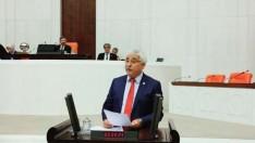 Mehmet Tüm: Üniversiteleri Bölmek, Akademiye Vurulmuş En Büyük Darbedir