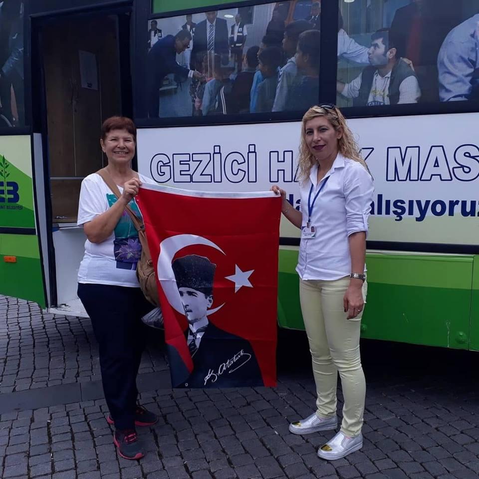 GEZİCİ_HALK_MASASI (5)