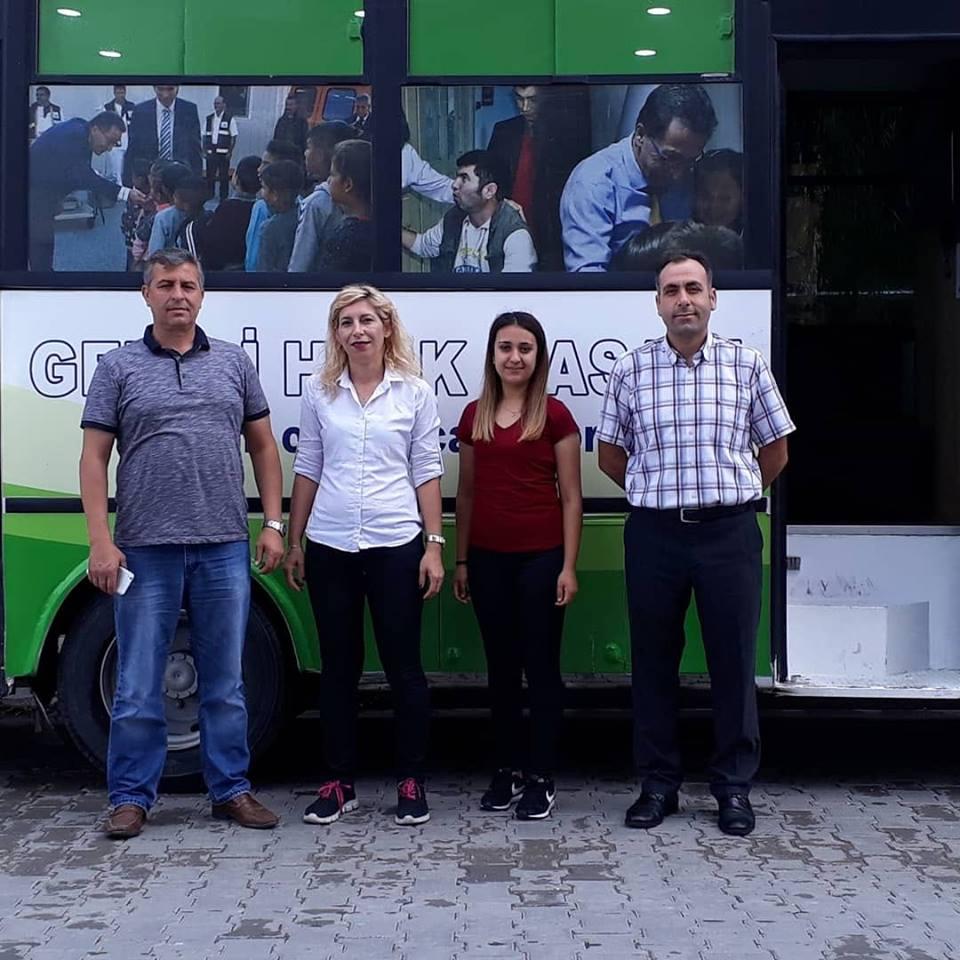 GEZİCİ_HALK_MASASI (6)