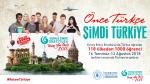 25 Ülkeden 25 Uluslararası Öğrenci Üniversitemize Misafir Olacak