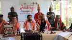20. Sındırgı Yağcıbedir Halı, Kültür ve Sanat Festivali Başlıyor