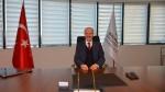 Başkan Kafaoğlu'ndan 30 Ağustos Mesajı