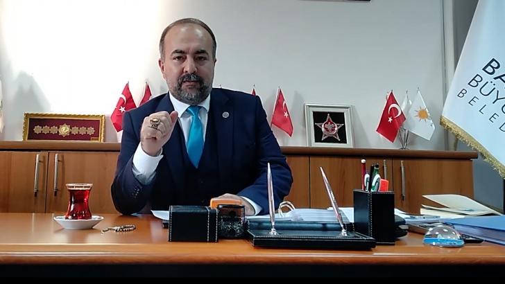 Yatırımcıların Kaçtığı Balıkesir'den Yatırım Cenneti'ne Dönüşen Şehrin Hikayesi