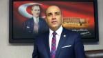 """CHP'li Şahin, """"Kitlesel Aşılama Devlet Eliyle Gerçekleştirilmeli!"""""""