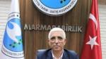 Marmarabirlik'ten 91 Milyon TL'lik kredi tahsisatı