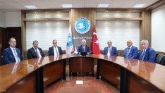 Marmarabirlik'ten 69 milyon TL'lik ödeme