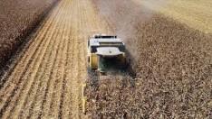 Aralık Ayı Tarım Ürünleri Üretici Fiyat Endeksi Verileri