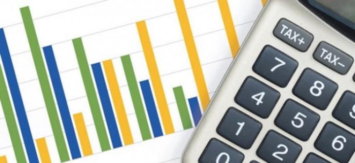 Hizmet Üretici Fiyat Endeksi Verileri Açıklandı