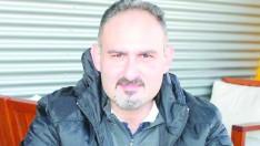 Banvit'te Selçuk Ernak  Galibiyetle Başlamak İstiyor