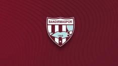 Bandırmaspor'da Vaka Sayısı Artıyor