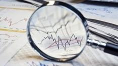 Kasım Ayı Sektörel Güven Endeksi Verileri Açıklandı